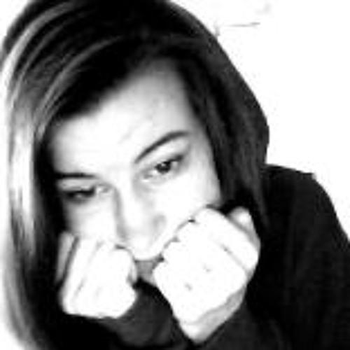 AmyLouisexx's avatar