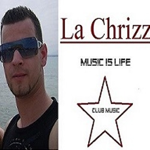 La Chrizz's avatar