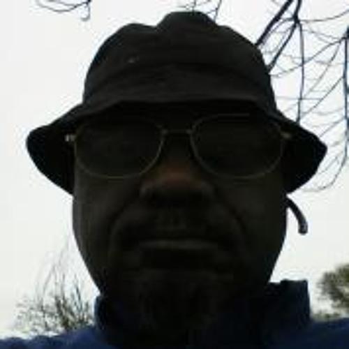 Charles Simpson 9's avatar