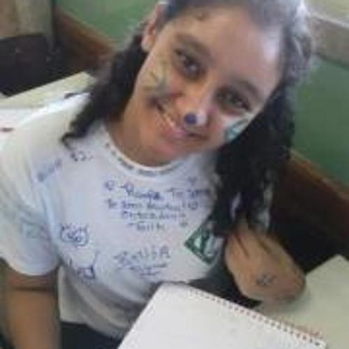 Rafaah Igeepi's avatar