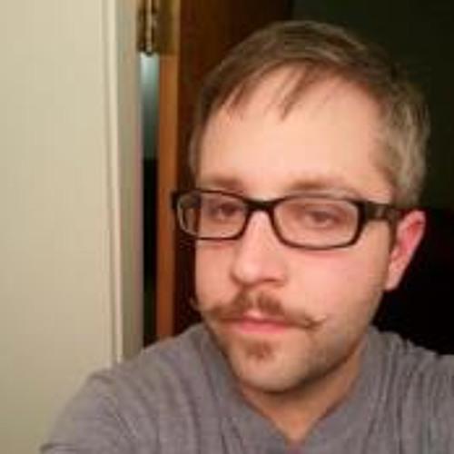 Andrew Eshleman's avatar