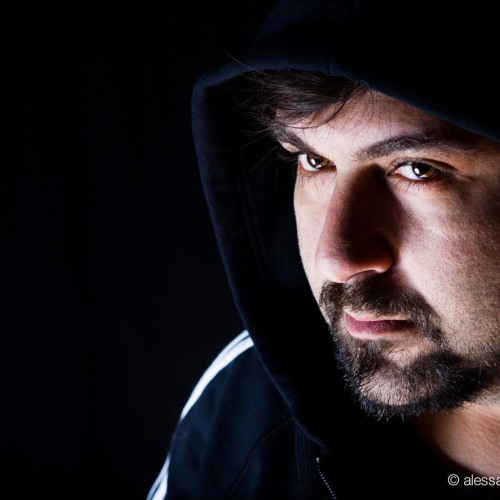 Benny Moschini's avatar