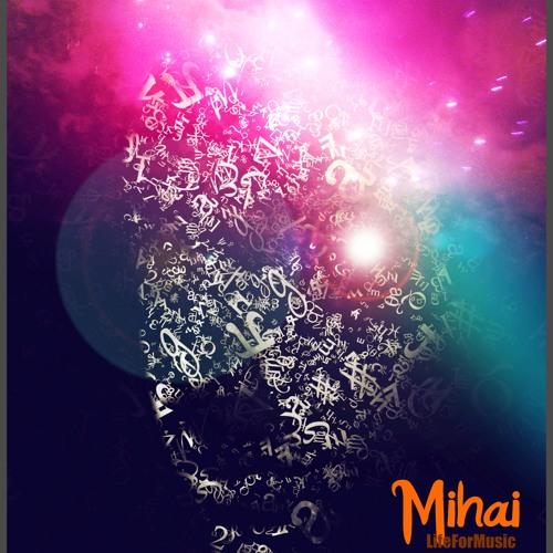 MihaiA's avatar