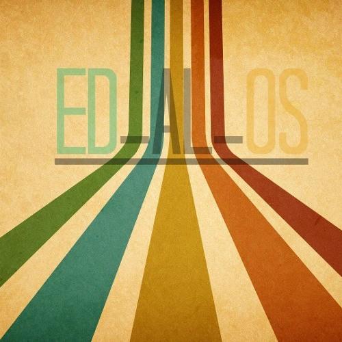 EDALOS's avatar