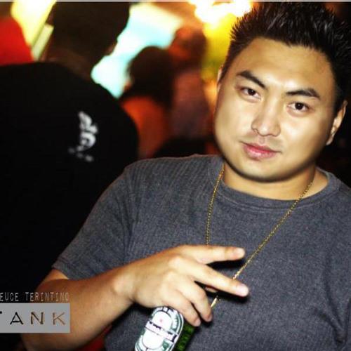 Tank Label-Dj's avatar