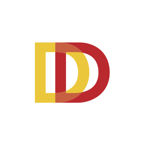 ddpaa's avatar