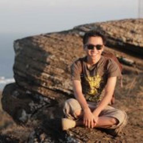 Phát Phung Phí's avatar