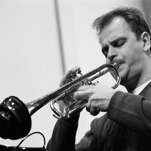 TrumpetJens's avatar