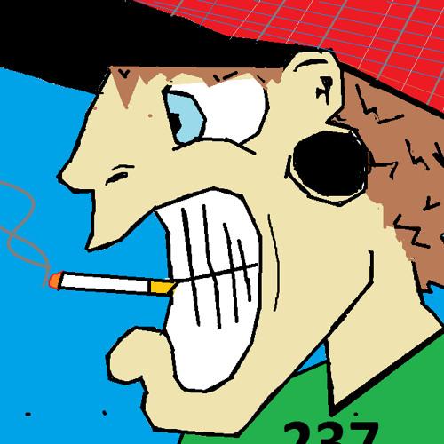 TWOTHIRTYSEVEN's avatar
