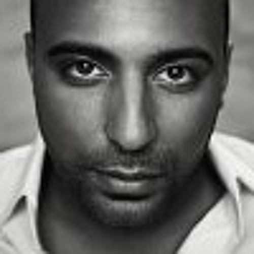 ArashMusic's avatar