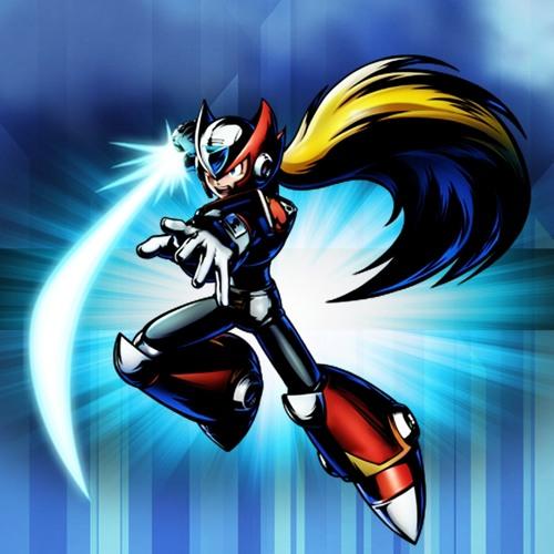 xNoobxSaibotx's avatar