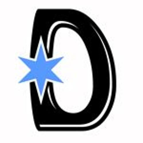 Daredevil Pedals's avatar