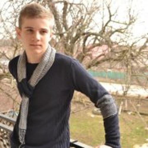 Bogdyy Bogdan's avatar