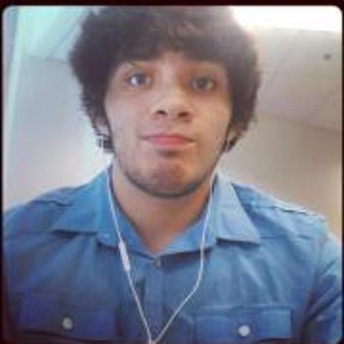 Luis Cisneros 9's avatar