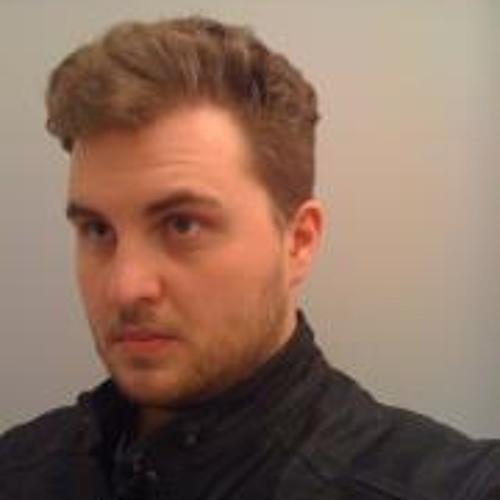 Max Von Lütgendorff's avatar
