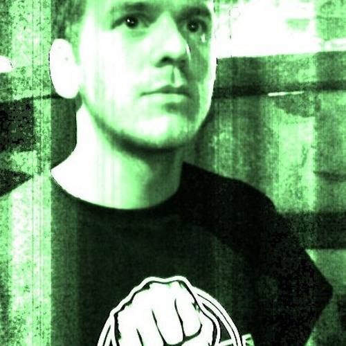 Christoph_Wegner's avatar