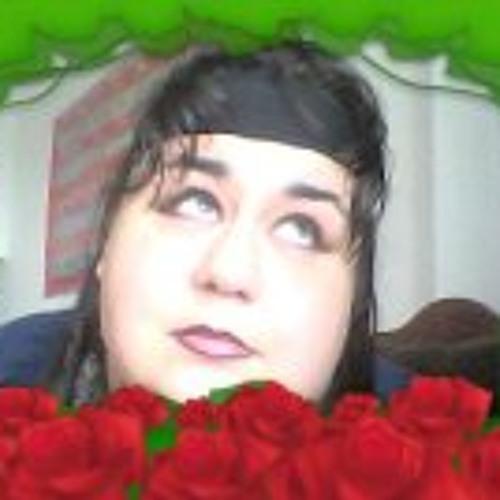 Kristin Smith 11's avatar