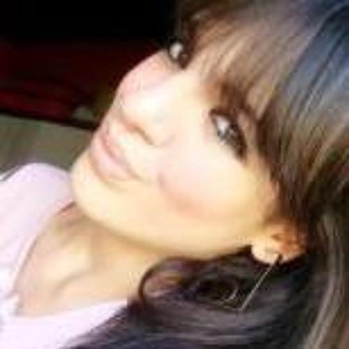 Sofia Neri 2's avatar