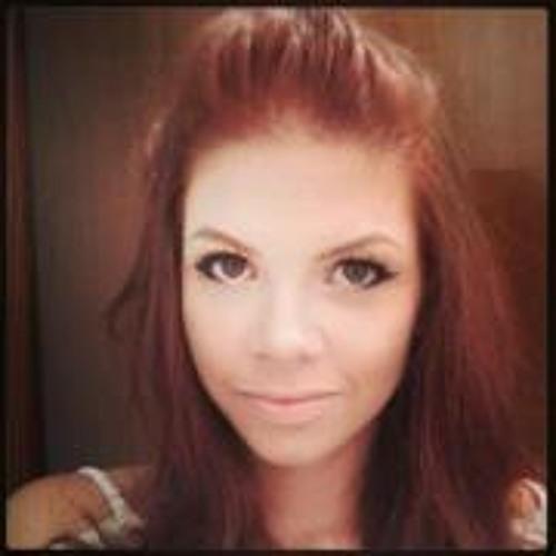 Mai Faria 1's avatar