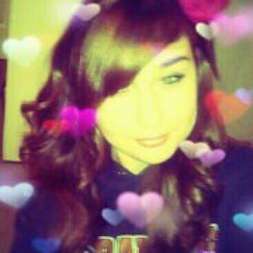 Lauren Audry Johnson's avatar