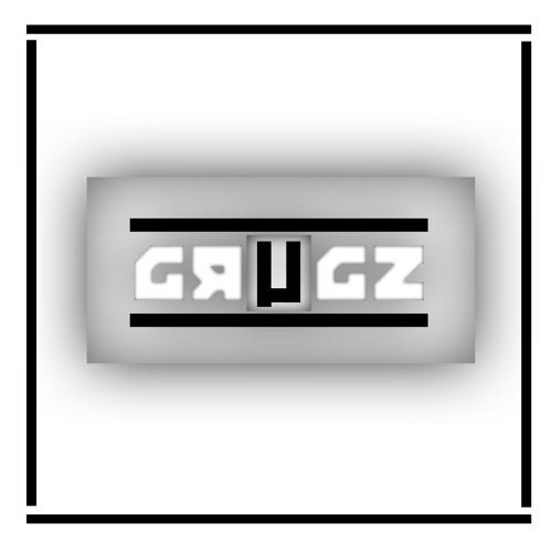 GRUGZ's avatar