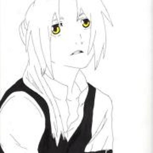 Itsu-song's avatar