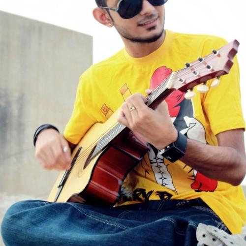 Ali Zafar''s avatar