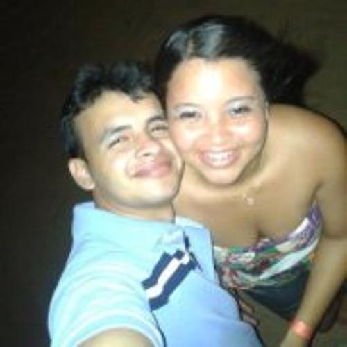 Tiago Araujo 37's avatar