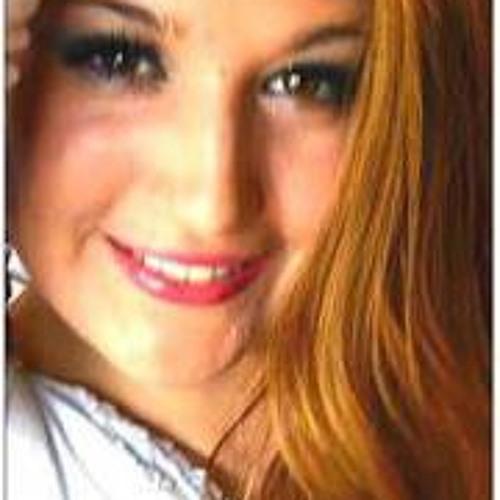 Rosario Amadey Antinori's avatar