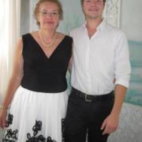 Sandi Anne Borowsky's avatar