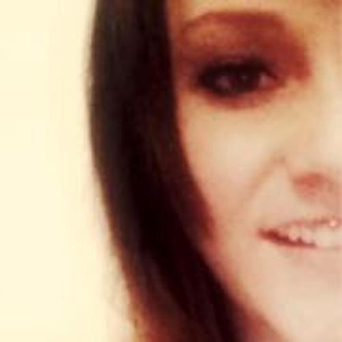 Jennefer Fischer's avatar