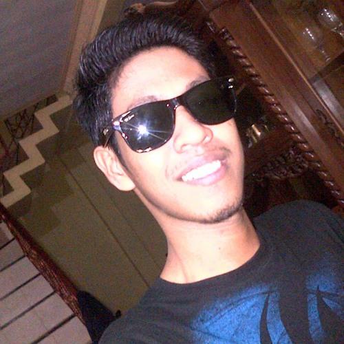 Syaiful Jamal's avatar
