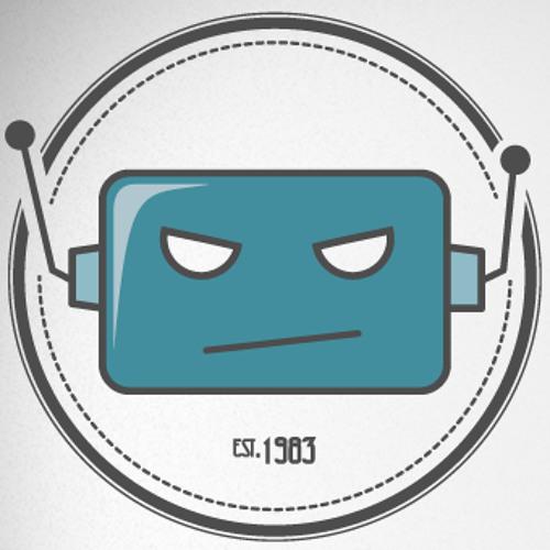 D3pth's avatar