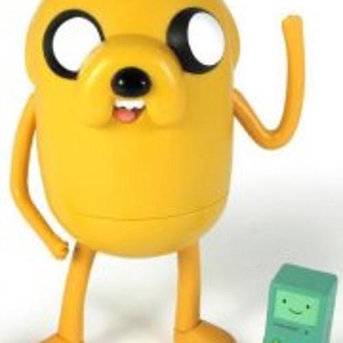 Paul Walker 48's avatar