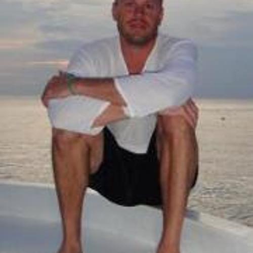 Joe Robinson 7's avatar