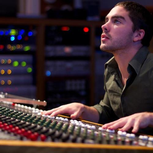 Thomas Riordan Music's avatar