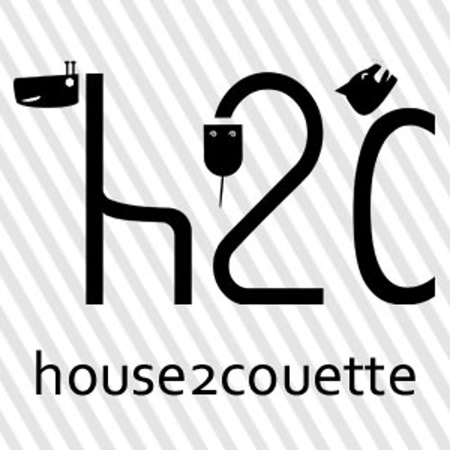 house2couette's avatar