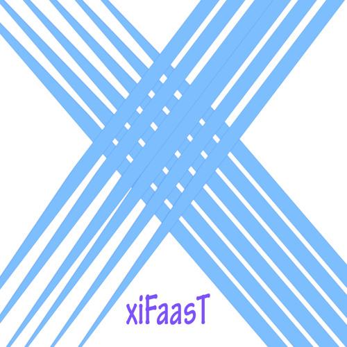 xiFaasT-Official's avatar