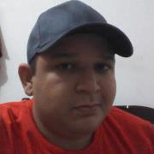 André Valder's avatar