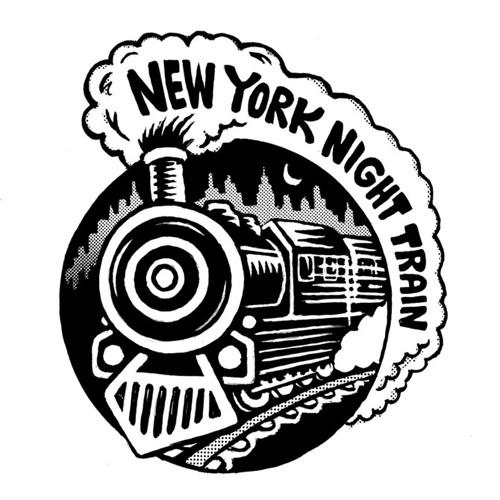 New York Night Train's avatar