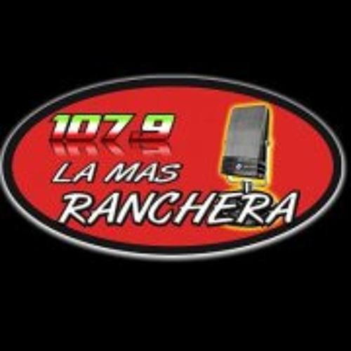 Luis Garcia 330's avatar