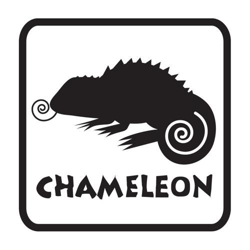 Chameleon Label's avatar