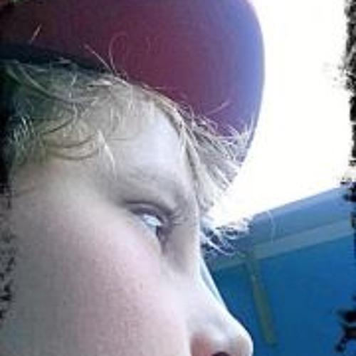 Sjoerd De Bruijn's avatar