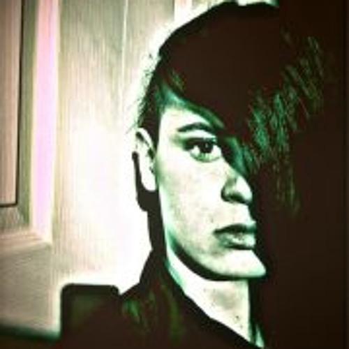 Michael K. Verble's avatar