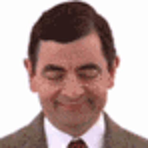 TaVÒó's avatar