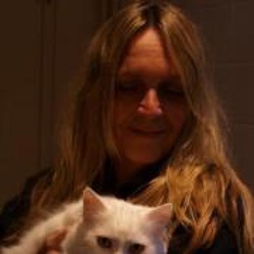 Nicky Bell Egerton's avatar