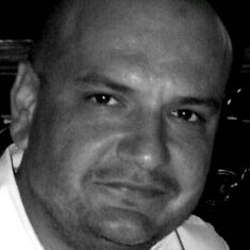 victorfco's avatar