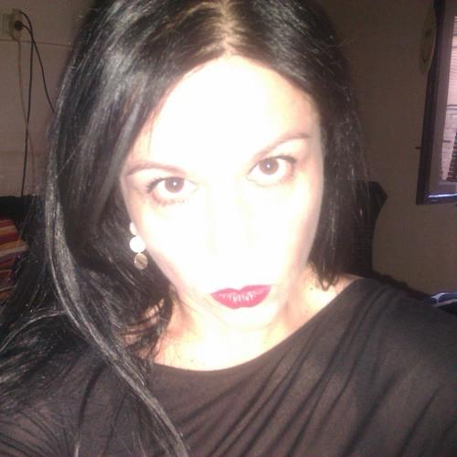 Lana-14's avatar