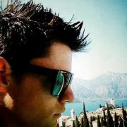 Fabio Barbugian's avatar