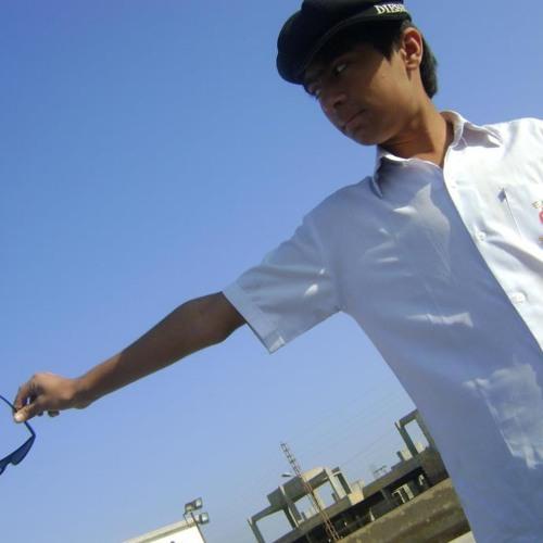 user558680857's avatar